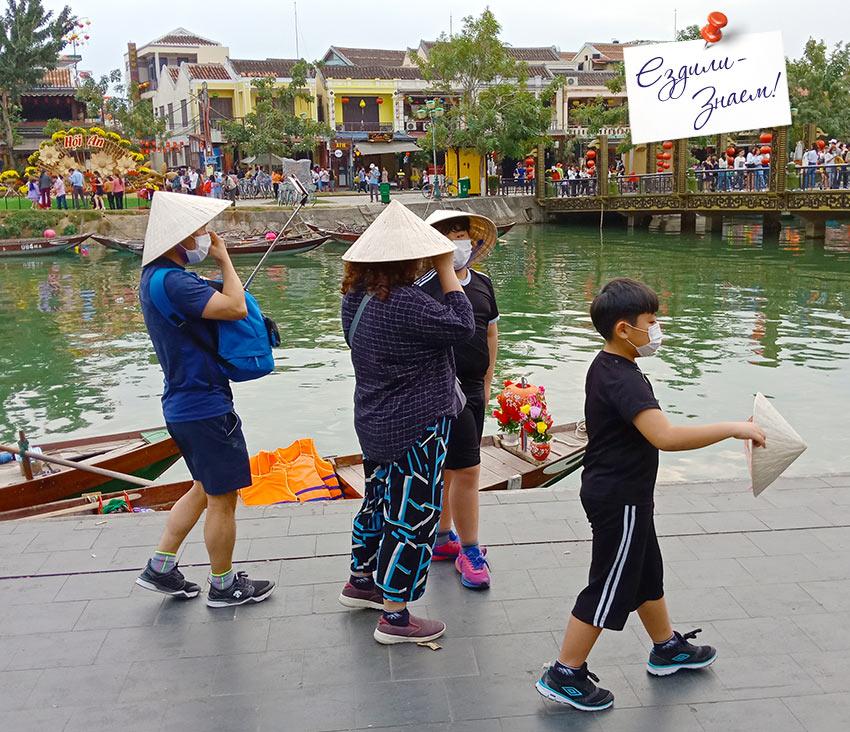 Коронавирус: стоит ли ехать в Таиланд и Вьетнам