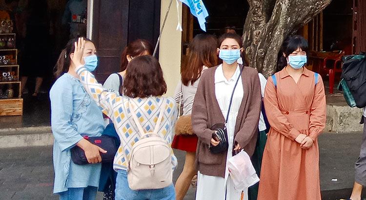 Коронавирус в Таиланде и Вьетнаме: можно ли ехать?