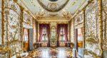 Китайский дворец Екатерины II в Ораниенбауме: интересные факты и 23 фото
