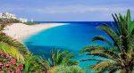 Лучшие пляжи с Голубым флагом: 3 страны, где самые чистые пляжи