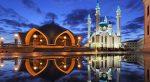 Необычная Казань: 12 самых интересных мест и достопримечательностей