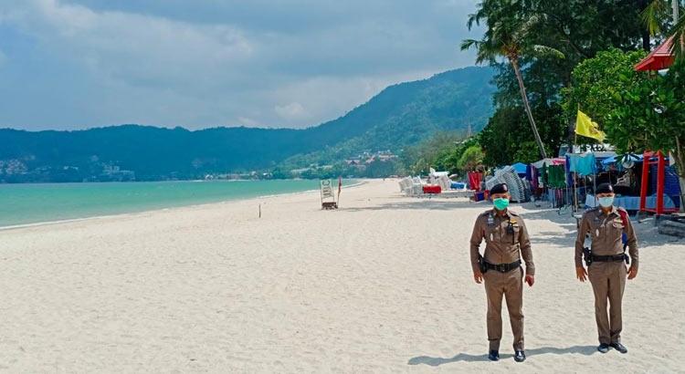 Таиланд открыт для туристов: как заехать, особенности