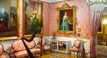 Музей Романтизма в Мадриде — роскошный особняк с особенной атмосферой