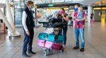 Нужен ли тест на коронавирус при перелете по России