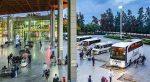 Автовокзал Анталии: как добраться, где посмотреть расписание и цены